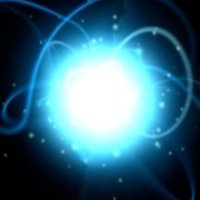 Coil: Electromagnetic Energy Game. Have fun with energy fields and electromagnetism !