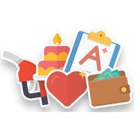 Hesap App