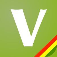 Vademecum Bolivia
