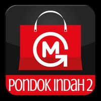 GoMall Pondok Indah Mall 2