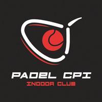 Padel CPI