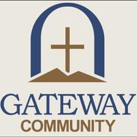 Gateway Community CRC