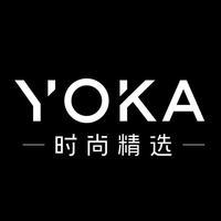 YOKA时尚精选-时尚类精选电商