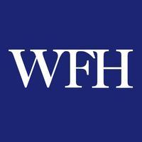 WM F Horne & Co