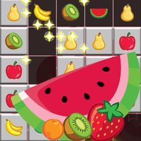 Fruits Funny