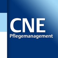 CNE Pflegemanagement