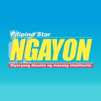 Pilipino Star Ngayon for iOS