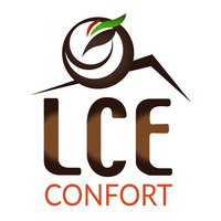 LCE CONFORT 68