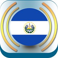 a Salvador Live Radios