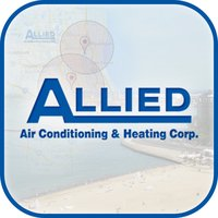 Allied Air & Heating Corp