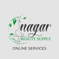 INAGAR BEAUTY SUPPLY