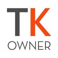 TurnKey Vacation Rental Owner Portal