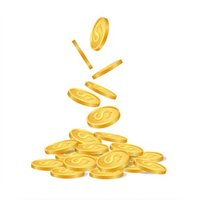 MyInvestmentPlanTracker