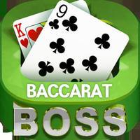 Boss Baccarat