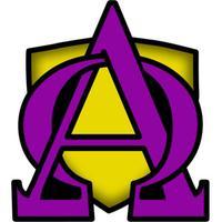 Alpha and Omega App