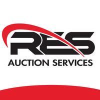 RES Auction Services