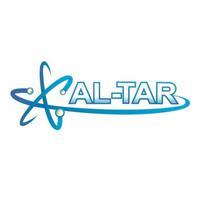 AL-TAR Temperature Monitoring