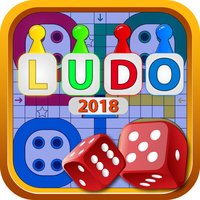 Ludo Classic with Friends