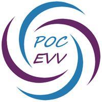 POC EVV App
