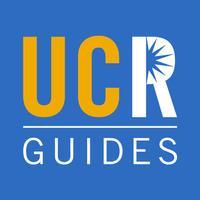 UC Riverside (UCR)