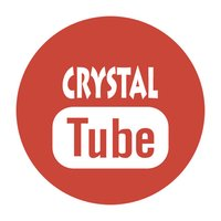 CrystalTube
