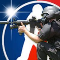 Alpha SWAT Strike Team Free