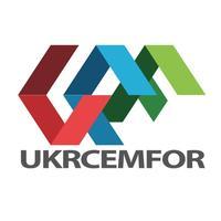 UKRCEMFOR 2017 – A7 CONFERENCES
