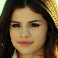 Photos, Videos, News, Animated Slides & More : Selena Gomez edition