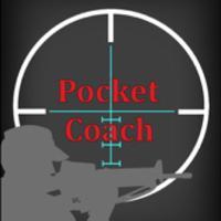 Pocket Coach (Target Feedback)