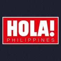 HOLA! Philippines