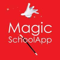 Learn Magic trick card coin