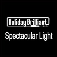 Spectacular Light - Holiday Brilliant