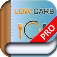 Low Carb Rezept des Tages PRO - LowCarb Rezepte