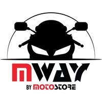 MotoWay