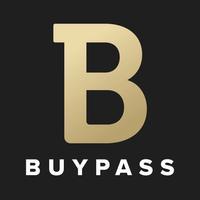 Brad's BuyPass