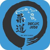 DECLIC-JUDO HN