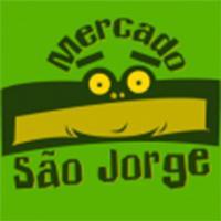 Mercado Sao Jorge  Bage RS