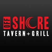 Offshore Tavern & Grill