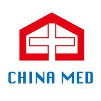 国际医疗仪器设备展览会