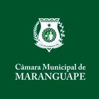 Câmara Municipal de Maranguape
