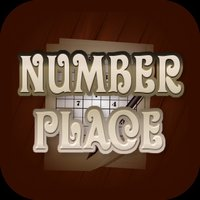 Number Place 1,000