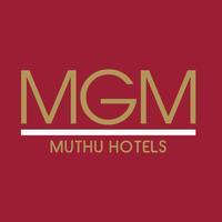 Muthu Hotels & Resorts