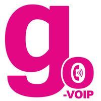 GO-VOIP
