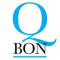 Q-Bon