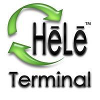 HēLē Terminal