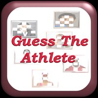 Guess The Athlete