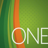 One Live - Client for Xbox One and Xbox 360