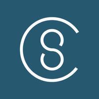 CoreStrong App