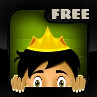 Prince Honcho : Save the Ruler of the Kingdom - Free