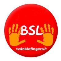 BSL Level 2 Part 1